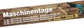Kostenlose Seminarreihe: Baustoffwissen 2015